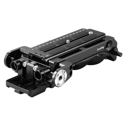 Smallrig VCT baseplate/shoulder pad/Sony VCT tripod plate
