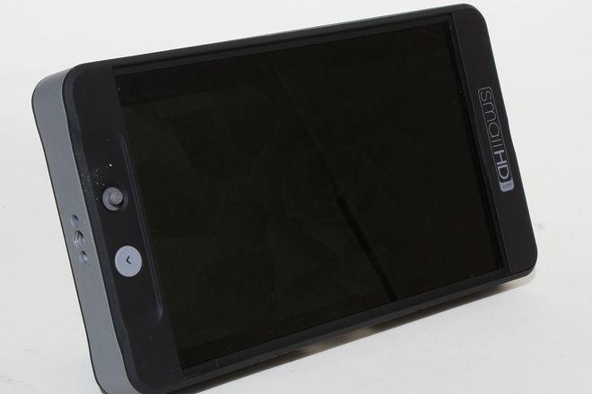 """SmallHD 702 Lite 7"""" Monitor"""