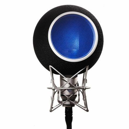 Kaotica Eyeball Portable Sound Booth