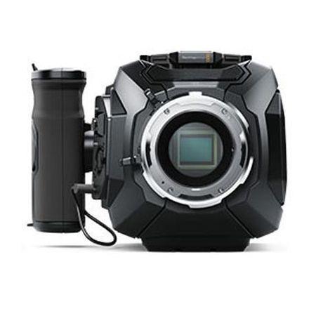 Blackmagic Design URSA Mini 4K