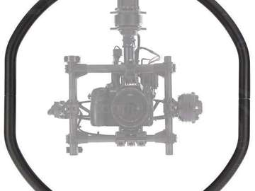 Rent: Freefly Movi Ring w/ Toad