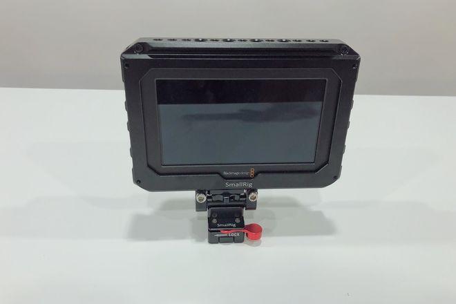 Rent A Blackmagic Design Video Assist 5 In Hdmi 6g Sdi Recorder Best Prices Sharegrid Seattle Wa