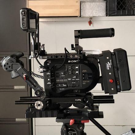 FS7 kit