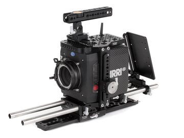 Rent: Alexa Mini PREMIER Package