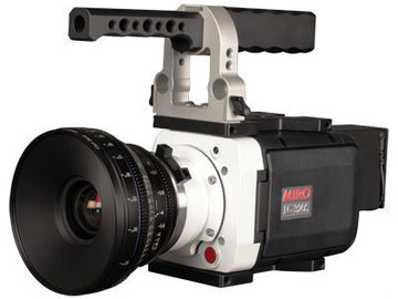 Rent: Phantom Miro LC320s