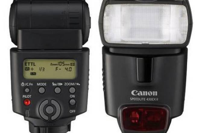 rent a canon speedlite 430ex ii sharegrid los angeles rh sharegrid com canon speedlite 430ex ii flash user manual Canon 430EX Manual PDF