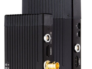 Teradek Bolt 500 3G-SDI/HDMI Video Transceiver 1:1 Set