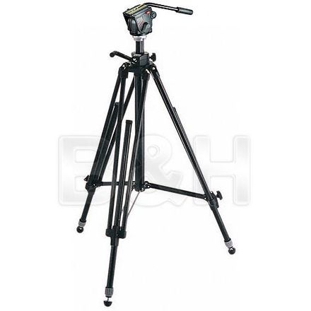 Manfrotto 3246 with 501 Head