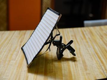 Rent: Westcott Flex 1-Light Daylight Kit
