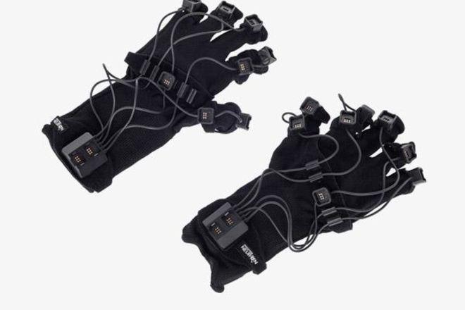 32 Neuron Edition V2 Motion Capture (Mocap) Suit
