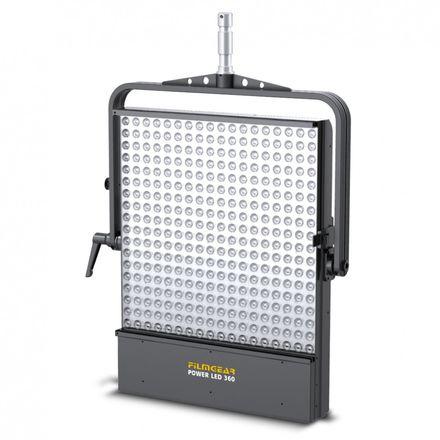 FilmGear® Power LED 360w