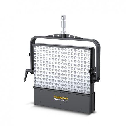 FilmGear® Power LED 240w