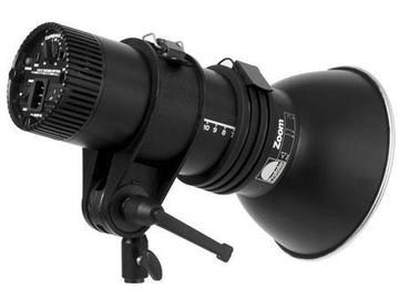 Rent: Profoto CP ComPact 300 Watt/Second Monolight (90-260VAC)