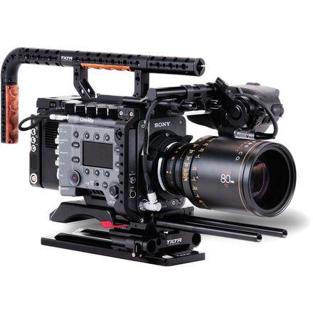 Sony VENICE Full Frame 6K CineAlta Camera