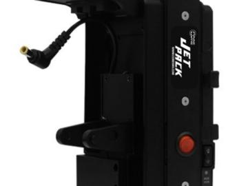 V-Mt Jetpack for FS7 for Sony FS7