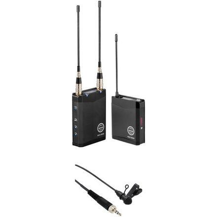 Senal AWS-2000 Lav Kit