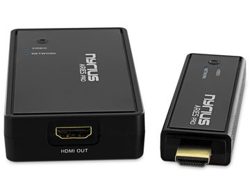 Rent: Wireless HDMI Video Nyrius Aries Pro