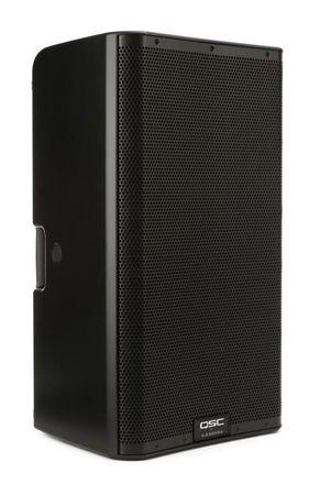 """12"""" QSC K12.2 Powered Speaker"""