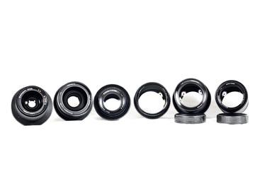 B02371-ad3eb3-lenses-half__1_