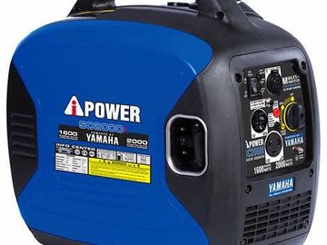 A-ipower 1600w