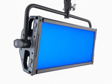 Rent: Litepanels Gemini 2x1 Bi-Color LED