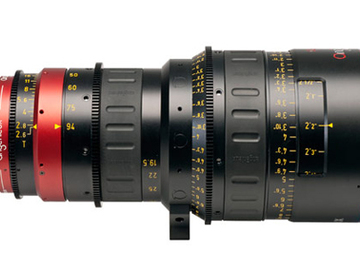 Rent: Angenieux Optimo 19.5-94mm T2.6 Zoom