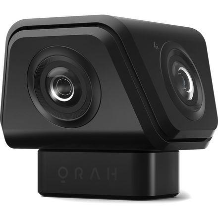 Orah 4i Spherical Live-Streaming 4K 360 Degree VR