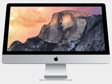 "Rent: 5k 27"" Imac Color Correction Suite Sony Oled 25"""