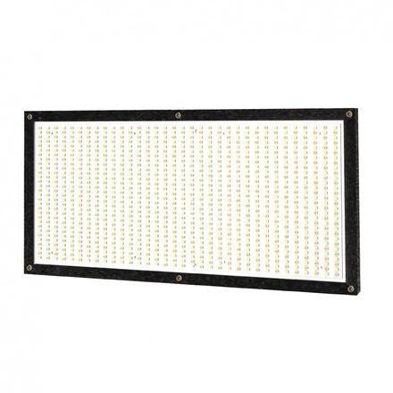 FilmGear® LED Light Pad 100