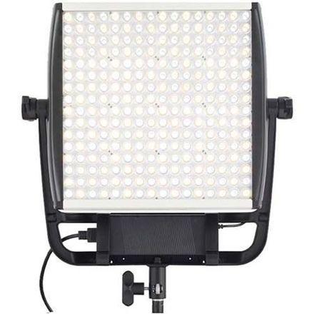 (2) Litepanels Astra 1x1 4x Daylight LED Lights with Tripods