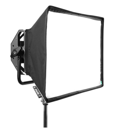 Litepanels snapbag soft box for gemini