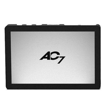 "SmallHD AC7 7"" SDI/HDMI Monitor Kit"