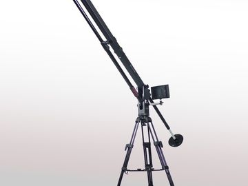Rent: 9ft Jib for cameras up to 22lbs