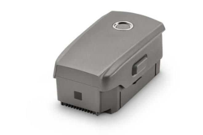 DJI Mavic 2 Pro  Batteries