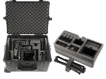 Rent: Freefly Movi M5 Package (1 of 2)