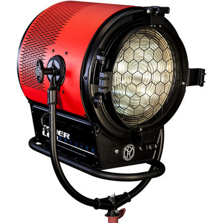 SPECIAL* 10K LED LIGHT TENER W/ CRANK OR COMBO STAND