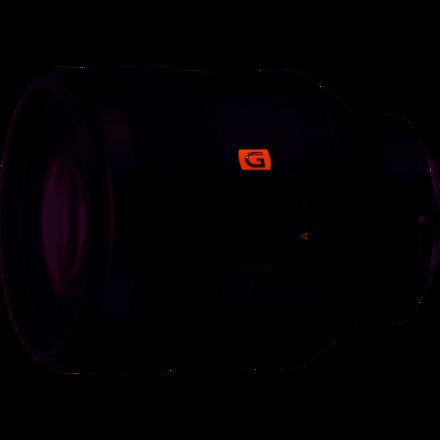 Sony FE 85mm f/1.4 GM Lens   [best price]