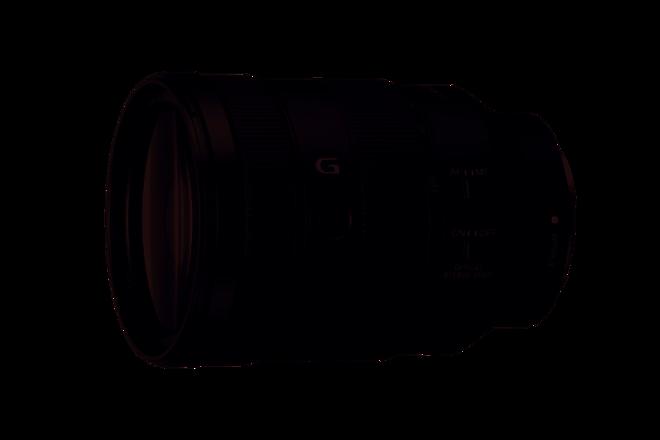 Sony FE 24-105mm f4 G OSS   [best price]