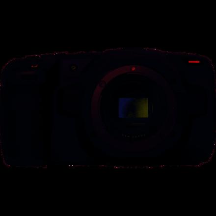 Blackmagic Pocket 6K Ready-to-Shoot Package