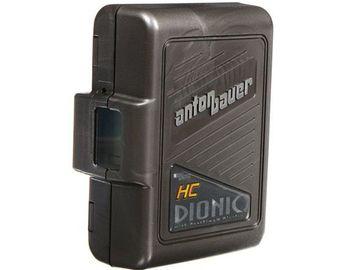 Anton Bauer DIONIC HC Battery