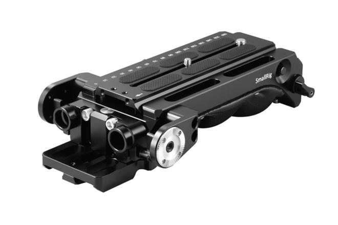 Smallrig Sony VCT-14 Shoulder Rig Kit