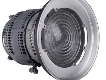 Aputure Fresnel Lens-Mount for Light Storm LS120 COB & 300d