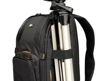 Rent: Camera Bag BACKPACK