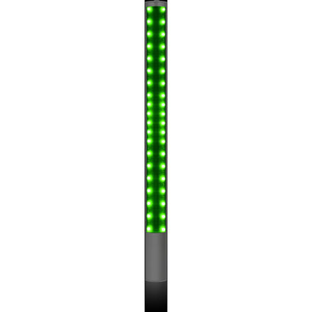 Yongnuo YN360 II LED RGB Light Wand (3200-5500K)