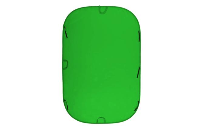 Lastolite Collapsible Green Screen