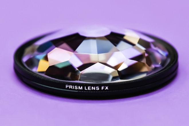 PrismLensFX 3 Pack Bundle