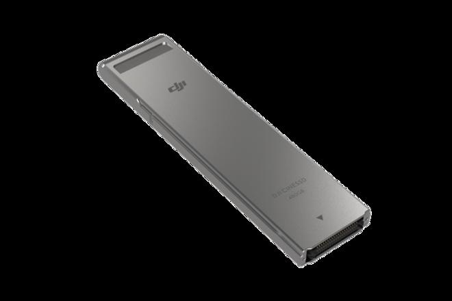 Inspire 2 480 GB SSD