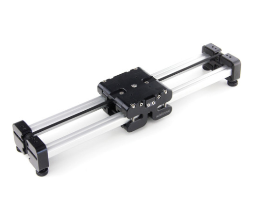 edelkrone slider plus Medium
