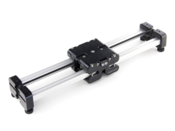Rent: edelkrone slider plus Medium