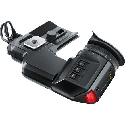 Blackmagic URSA 1080p OLED viewfinder